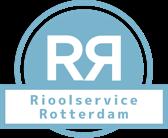 Rioolservice Vlaardingen